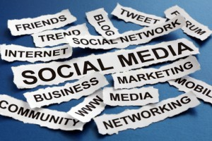 Are Social Bookmarks Still Important These Days?