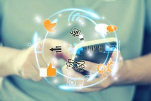 SEO and Social Media Integration: Proofs of Its Importance