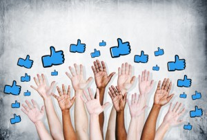Do Social Signals Really Affect Search Rankings?