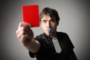 Google Penalties: How to Avoid Them