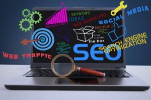 Common mistakes in doing mobile SEO – Qamar Zaman a Lawyer Marketing Expert Explains