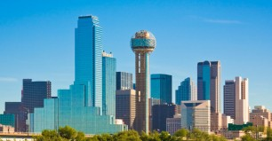 Dallas SEO Company Wants to Help Businesses in Dallas Free!